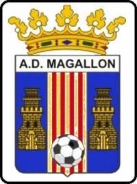 Asociación Deportiva Magallón