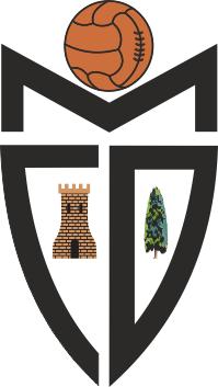 Mequinenza Club Deportivo