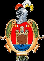 Club de Fútbol Calamocha