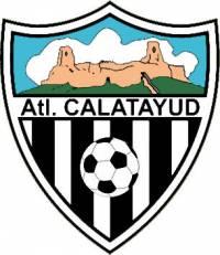 Atlético Calatayud