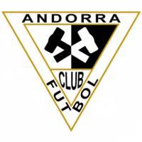 Club de Fútbol Andorra