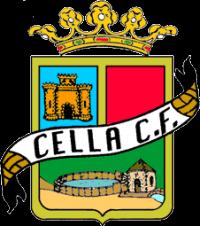 Club Deportivo Cella