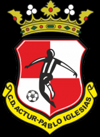 Club Deportivo Actur Pablo Iglesias