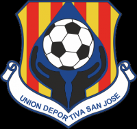 Unión Deportiva San José