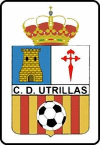 Club Deportivo Utrillas