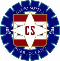 CDB Calvo Sotelo Puertollano