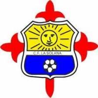 Club de Fútbol La Solana