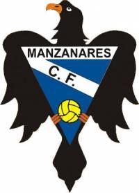 Manzanares Club de Fútbol