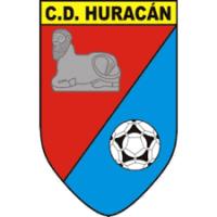 Club Deportivo Huracán de Balazote