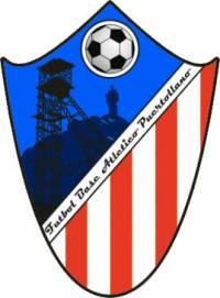 CDB Fútbol Base Atlético Puertollano