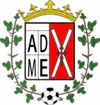 Asociación Deportiva Miguel Esteban