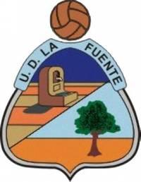 Unión Deportiva La Fuente