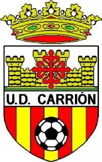 Unión Deportiva Carrión