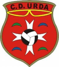Club Deportivo Urda