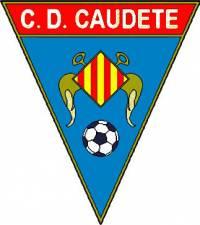 Club Deportivo Caudetano