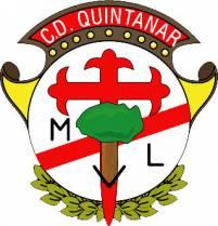 Club Deportivo Quintanar de la Orden