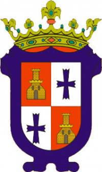 Club Deportivo Illescas
