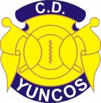 Club Deportivo Yuncos