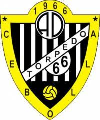 Asociación Deportiva Torpedo 66