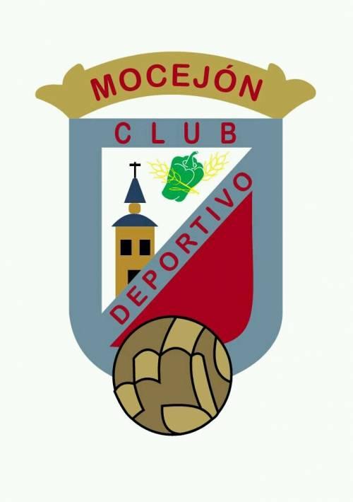 Club Deportivo Mocejón