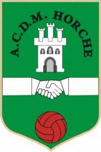 Asociación Cultural Deportiva Municipal Horche
