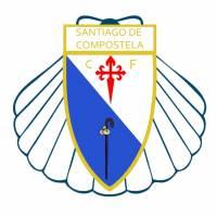 Santiago de Compostela Club de Fútbol