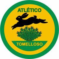 CDB Atlético Tomelloso