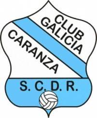 Galicia de Caranza Sociedad Cultural Deportiva Recreativa