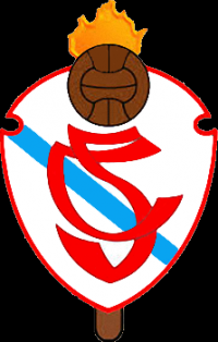 Sporting Coruñés Sociedad Deportiva Club