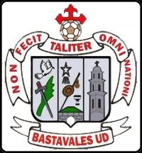 UD Bastavales