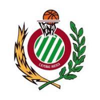 Club Baloncesto Levitec Huesca