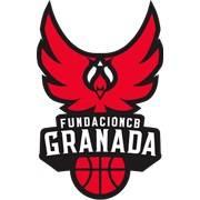 Fundación Club Baloncesto Granada Covirán