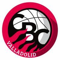 Carramimbre Club Baloncesto Ciudad de Valladolid