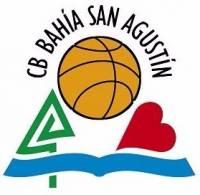 Club Baloncesto Iberojet Palma