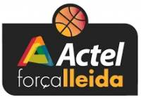 Actel Força Lleida Club Esportiu