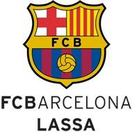Fútbol Club Barcelona Baloncesto