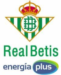 Real Betis Energía Plus Baloncesto Sevilla