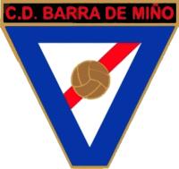 Club Deportivo Barra de Miño
