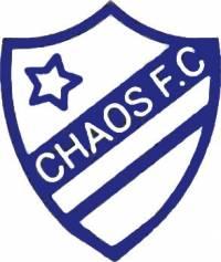 Os Chaos Club de Fútbol