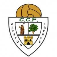 Padrenda Club de Fútbol