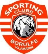 Sporting Vilamarín