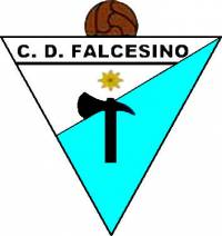 Club Deportivo Falcesino