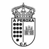 A Peroxa Club de Fútbol
