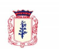Vilatuxe Club de Fútbol