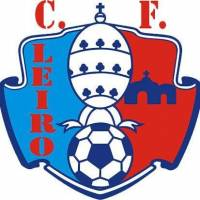 Leiro Fútbol Club