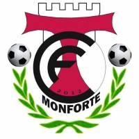 Club de Fútbol Monforte