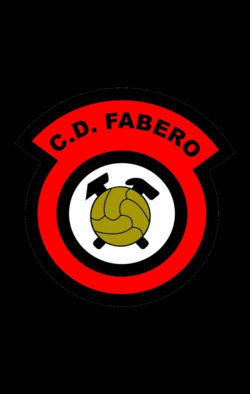 Club Deportivo Fabero
