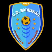Unión Deportiva Barbadás