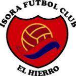 Isora Club de Fútbol