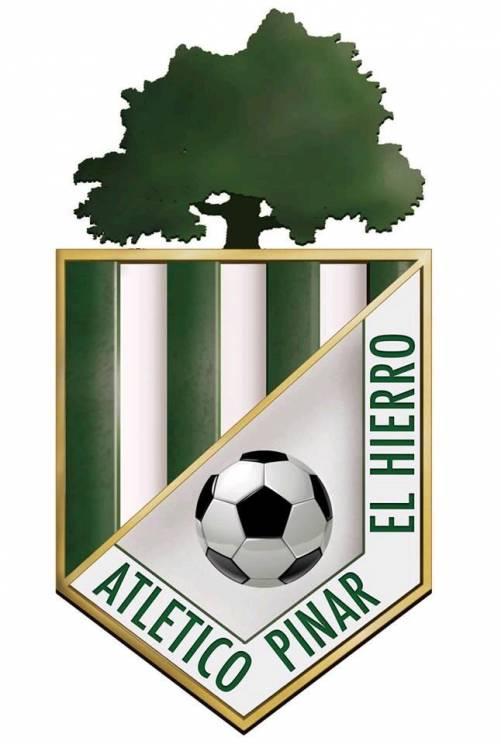 Atlético Pinar